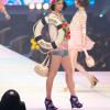 Tokyo Fashion QHDHNCoW_t