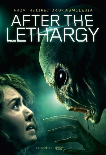 After the Lethargy 2018 BRRip XviD MP3-XVID