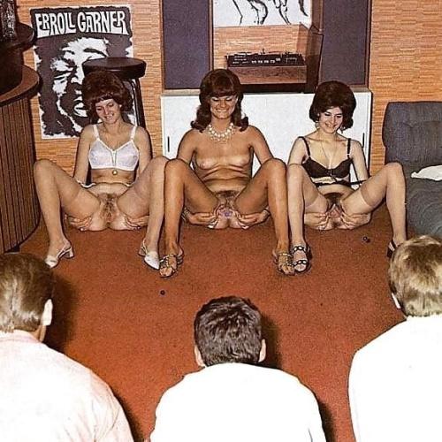 Group sex porn stars