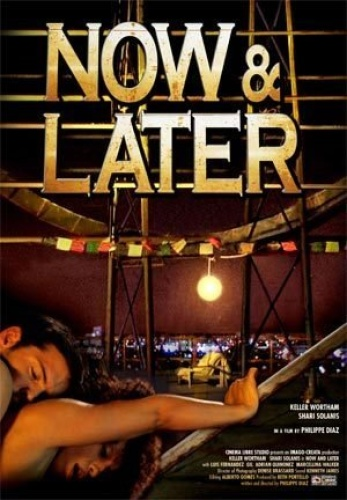 Now And Later 2009 720p BRRip x264 [Dual Audio][Hindi+English]-1XBET