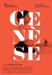 Genesis 2018 WEBRip XviD MP3-XVID