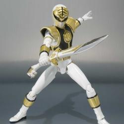 Power Rangers - S.H. Figuarts (Bandai) WKuO1gKl_t
