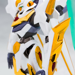 "Gundam : Code Geass - Metal Robot Side KMF ""The Robot Spirits"" (Bandai) - Page 3 6UdvhoOr_t"