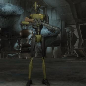 Fallout Screenshots XIV - Page 11 ZwckI6d7_t