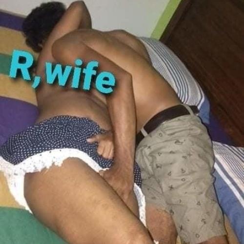 Mature beeg porn