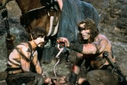 Конан-варвар / Conan the Barbarian (Арнольд Шварценеггер, 1982) - Страница 2 DNIzfcNu_t