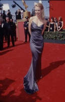 Jeri Ryan - 50th Annual Primetime Emmy Awards 13.9.1998