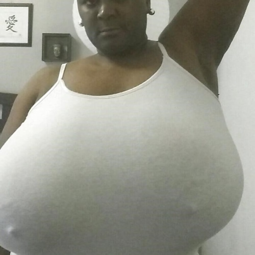 Black thick sexy