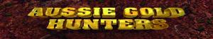 Goldrausch in Australien S04E01 Zweieinhalb Maenner GERMAN 720p DOKU  -CDD