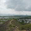 Hiking Tin Shui Wai - 頁 14 YzgYWrK1_t