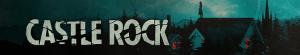 Castle Rock S02E10 WEBRip x264-TBS