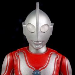 Ultraman (S.H. Figuarts / Bandai) - Page 5 5J04DrDH_t