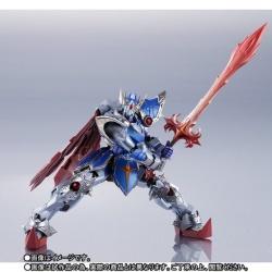 Gundam - Page 89 6QFrAeyG_t