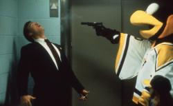 Внезапная смерть / Sudden Death; Жан-Клод Ван Дамм (Jean-Claude Van Damme), 1995 7g6FQeoc_t