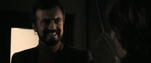 A Serbian film 2010 UNCUT