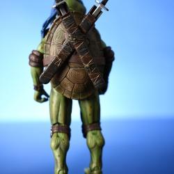 Teenage Mutant Ninja Turtles 1990 Exclusive Set (Neca) GyllYf0w_t