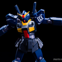 Gundam - Page 81 OSBtK4yW_t