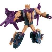 Jouets Transformers Generations: Nouveautés TakaraTomy - Page 22 3XqRvgwu_t