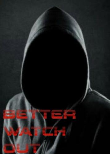 Better Watch Out 2017 LIMITED 1080p BluRay x264-GECKOS