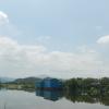Hiking Tin Shui Wai - 頁 14 79yZhpwe_t