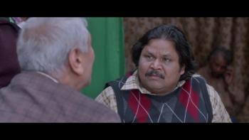 Urf Ghanta (2021) 1080p WEB-DL x264 AAC-Team IcTv Exclusive