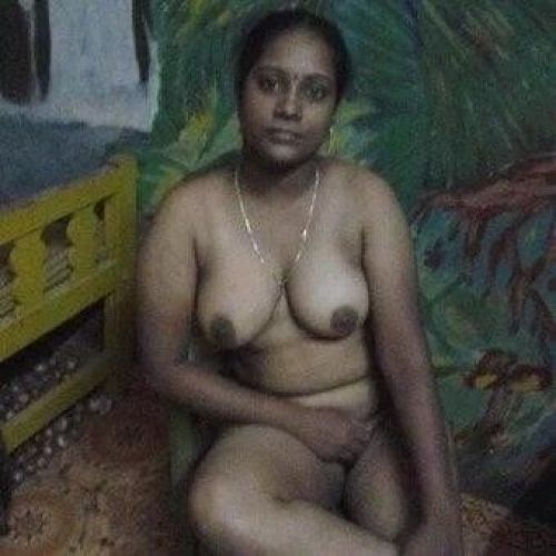 Real tamil sex aunty