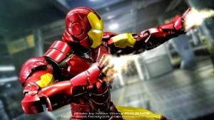 [Comentários] Marvel S.H.Figuarts - Página 4 RWY8klqJ_t