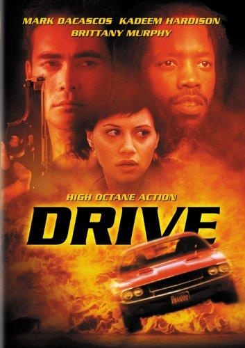 Drive (1997) 720p WEBRip x264 ESubs [Dual Audio][Hindi+English] -=!Dr STAR!=-