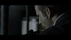 The Bourne Legacy (2012) .mkv UHD VU 2160p HEVC HDR DTS-HD MA 7.1 ENG DTS 5.1 ITA ENG AC3 5.1 ITA