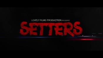 Setters (2019) 1080p - WEB HD - AVC - AAC-Team IcTv Exclusive