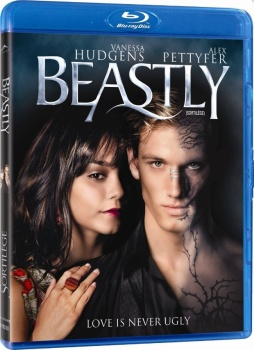 Beastly (2011) Full Blu-Ray 23Gb VC-1 ITA ENG DTS-HD High-Res 5.1