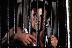 """Взаперти - """"Тюряга """"/ Lock Up (Сильвестер Сталлоне, 1989)  6FSD92pA_t"""