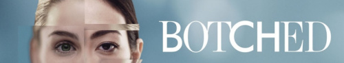 Botched S06E17 Send Me a Mir-ear-acle 720p AMZN WEB-DL DDP5 1 H 264-NTb