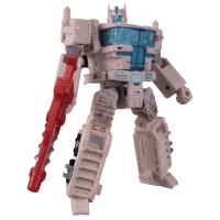 Transformers Generations War for Cybertron Siège maîtres-chalumeau