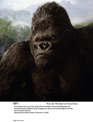 Кинг Конг / King Kong (Наоми Уоттс, Эдриен Броуди, Джэк Блэк, 2005) 3pdjvub3_t