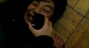 Neighbour No. 13 (2005)