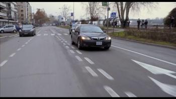 Qubool Hai 2.0 (2021) S01 1080p WEB-DL x264 AAC ESub-Team IcTv Exclusive