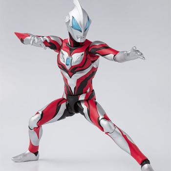 Ultraman (S.H. Figuarts / Bandai) - Page 5 MZ7Obrjm_t