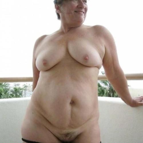 Beautiful mature women tumblr