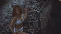 Sullivan Hester - Trapped Alive - 1988 - 1080p