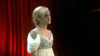 Emma Watson - National Movie Awards (2008)