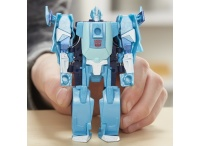 Transformers: Cyberverse - Jouets - Page 4 Nq2X1fhh_t