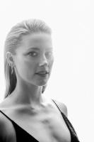 Amber Heard - Portraits Maui Film Festival June 15 2018 0WCEycEz_t