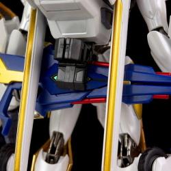 """Gundam : Code Geass - Metal Robot Side KMF """"The Robot Spirits"""" (Bandai) - Page 2 4FSAuFxI_t"""