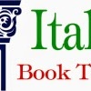 Italy Book Tour Host