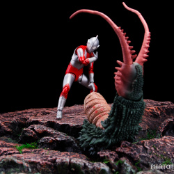 Ultraman (S.H. Figuarts / Bandai) - Page 7 D5xXhk4O_t