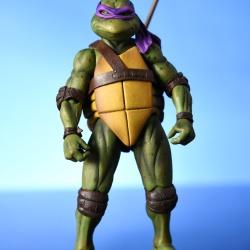 Teenage Mutant Ninja Turtles 1990 Exclusive Set (Neca) CIMSDuHo_t