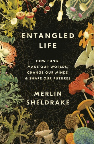 Entangled Life How Fungi Make Our Worlds, Change Our Minds & Shape Our Futures