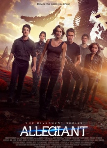 Allegiant (2016) 720p BluRay x264 Eng Subs Dual Audio Hindi DD 2 0 - English 2 0 -