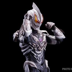 Ultraman (S.H. Figuarts / Bandai) - Page 7 Fj78WDHx_t